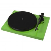 Pro_Ject-Debut-Carbon-_DC_-Phono-USB-_OM-10_-green
