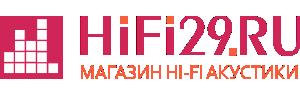 HI-FI, HI-End аппаратура в Северодвинске — hifi29.ru